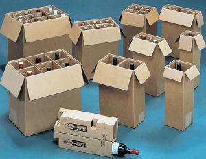 Boxgroups