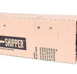 1-bottle-magnum-shipping
