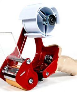 2-inch-tape-gun