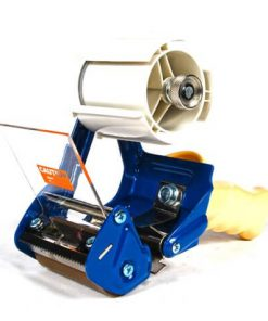 3-inch-tape-gun
