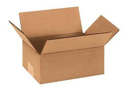 6x12.125x3-cardboard-box
