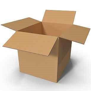 Shipping Box 16x12x16 Same Box as SS12