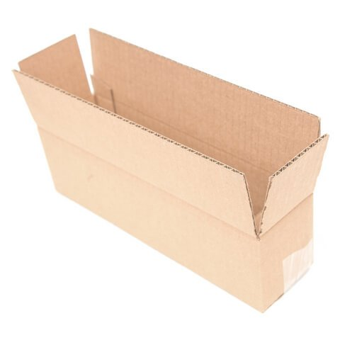 Corrugated Boxes For Wine Shipping at Best Pricing in US