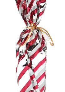 Gift Bag - Striped