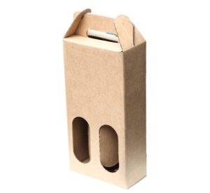 Gift Boxes & Totes
